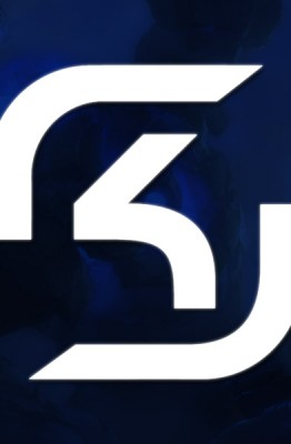 SK Gaming Roster Shuffle, Forg1ven in - Article Header